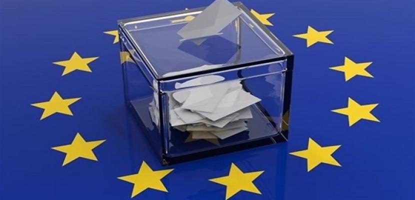 الانتخابات الأوروبية تعيد تشكيل ملامح المشهد السياسي في فرنسا