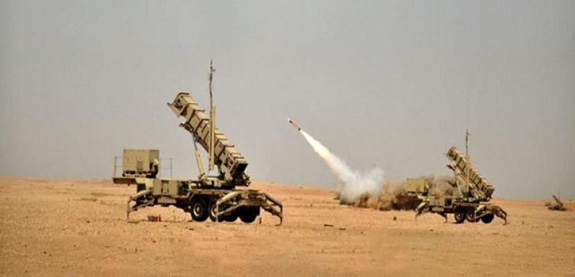 الجيش اليمني يسقط طائرة استطلاع لميليشيا الحوثي في تعز