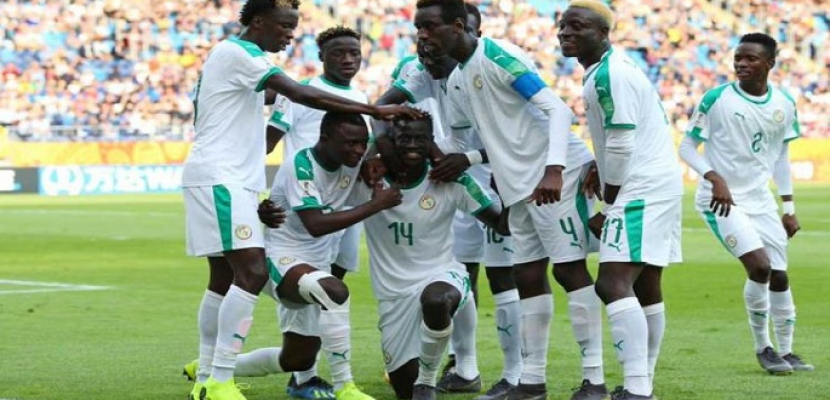 السنغال تخشى مفاجآت بنين الليلة فى افتتاح ربع نهائى كأس الأمم