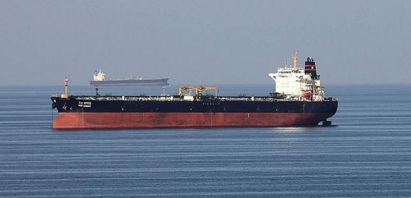 الخارجية الإيرانية تدعو بريطانيا للإفراج الفوري عن ناقلة النفط المحتجزة في جبل طارق