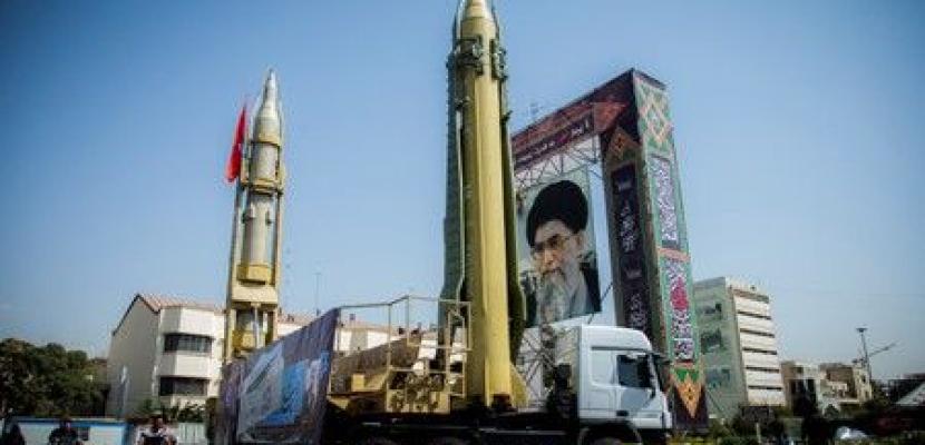 ماذا بعد.. رفع إيران لمستوى تخصيب اليورانيوم