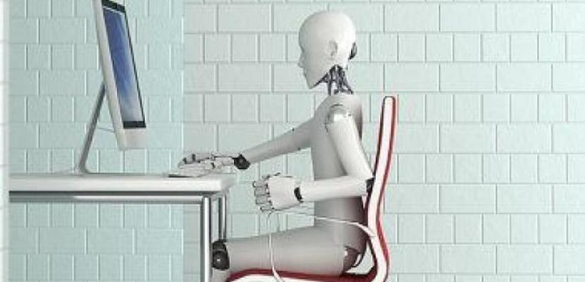 """خسارة 1,1 مليون وظيفة فى البرتغال بسبب """"الروبوتات"""" بحلول 2030"""