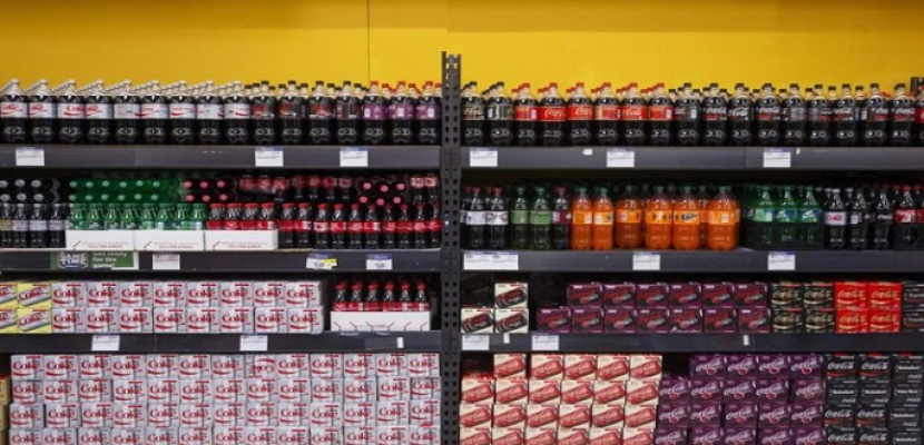 دراسة تجد ارتباطا محتملا بين المشروبات السكرية والإصابة بالسرطان