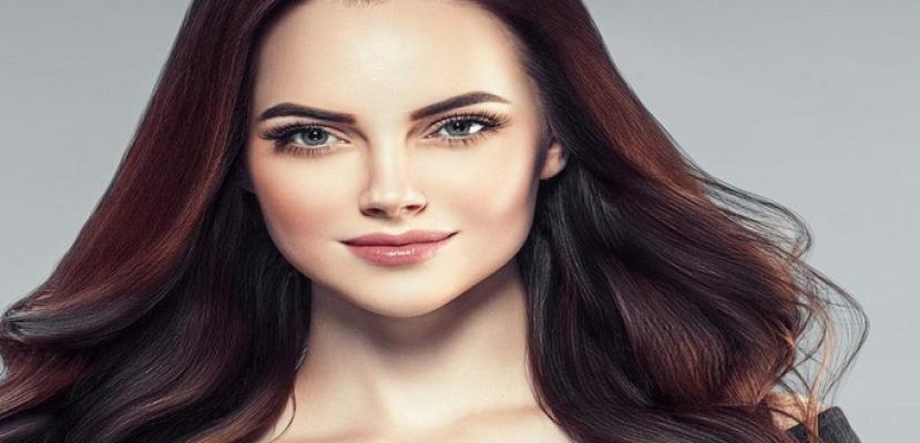 امنحي شعركِ مظهرا لامعا مع هذه الخلطات الطبيعية