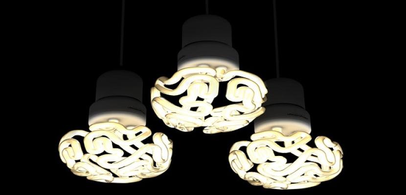 تطوير مصابيح ذكية جديدة تبث البيانات عبر الضوء