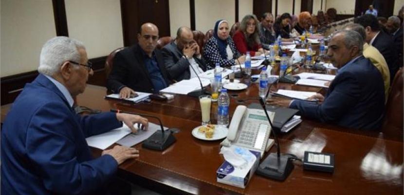 """المجلس الأعلى لتنظيم الإعلام يحقق فى شكوى """"القومى للمرأة"""" ضد ريهام سعيد"""