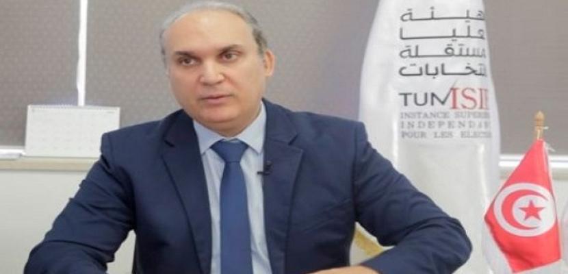 هيئة الانتخابات التونسية تقرر قبول 26 مرشحا للانتخابات الرئاسية بصفة أولية
