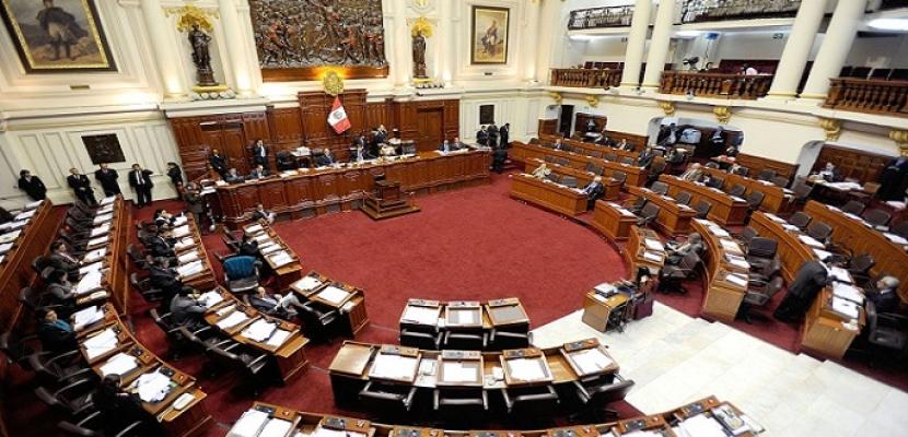 الأزمة السياسية والدستورية في بيرو .. أسبابها وآفاقها