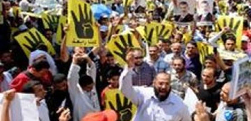 التيار الشعبي يرفض قانون التظاهر.. ويطالب بتعديله