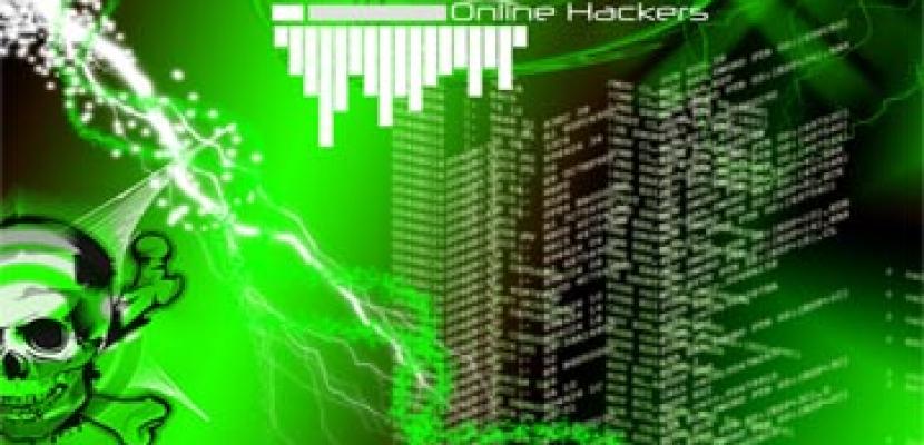 قراصنة صينيون يهاجمون شبكات وزارة الدفاع الامريكية
