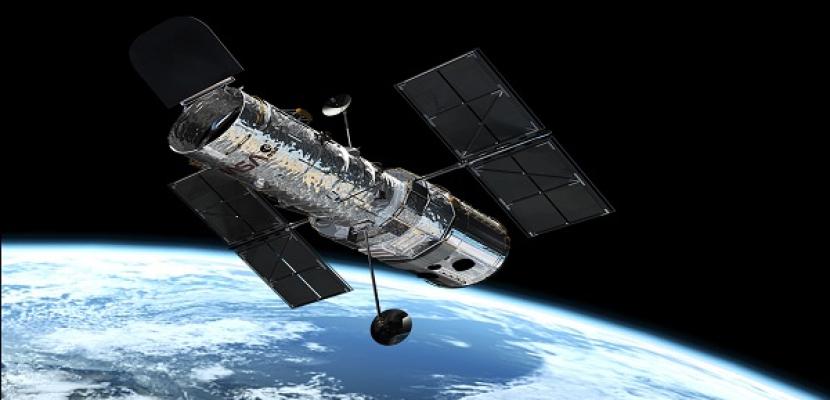 روسيا تطلق 3 أقمار صناعية أوروبية لدراسة الحقل المغناطيسي للأرض