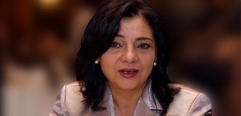 وزيرة الاعلام تكلف سامي سلامة بتسيير أعمال قطاع الإنتاج