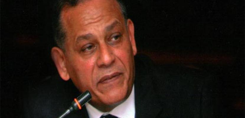 """""""الإصلاح والتنمية""""يطالب بمحاسبة الرئيس القادم على وعوده الانتخابية"""