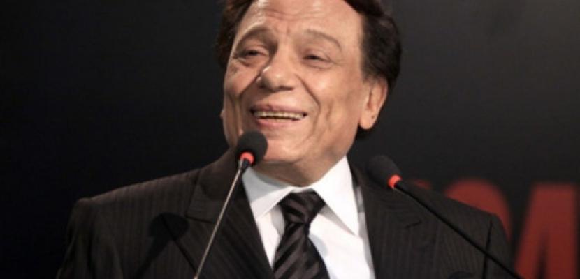 "افتتاح مهرجان مراكش السينمائي بحضور ""شارون ستون"" و""عادل امام"""