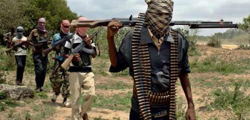مقتل ستة من عناصر القاعدة شرق اليمن