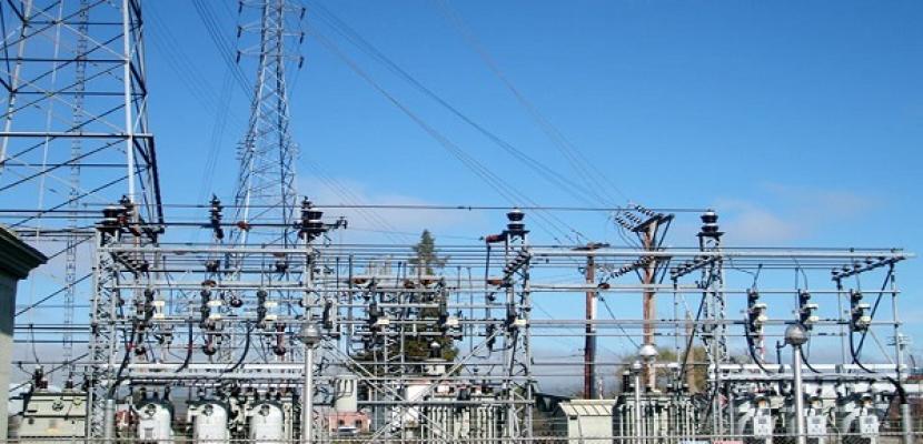 الإمارات توقع اتفاقية لتنفيذ محطة كهرباء بتكلفة 100 مليون دولار في اليمن