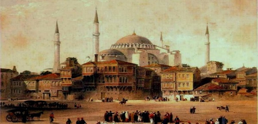 باحث أثري: الحضارة الإسلامية ضربت للعالم 4 أمثلة ناجحة في اختيار الحاكم