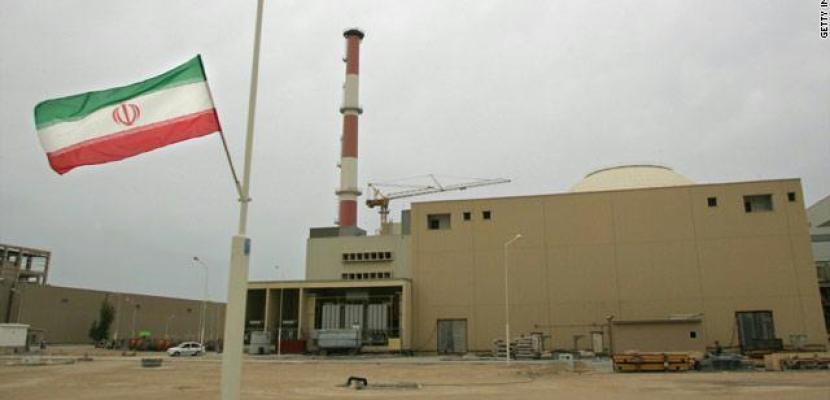 """""""اليوم"""" السعودية تؤكد أهمية وجود اتفاق دولي شامل حيال برنامج إيران النووي"""