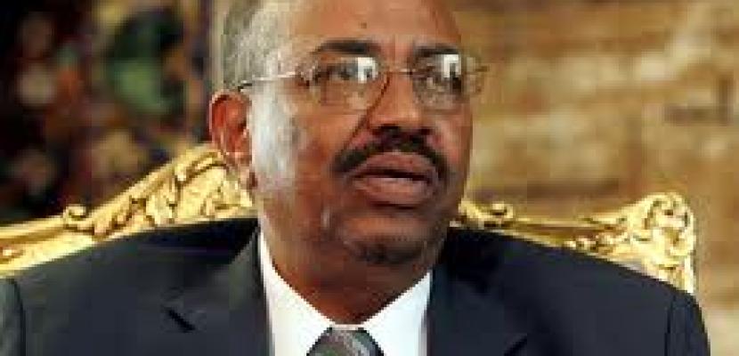 الخرطوم توافق على مفاوضات جديدة مع الحركة الشعبية