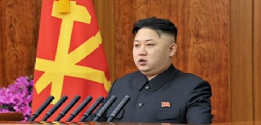 كوريا الشمالية تطلق 16 صاروخًا قصير المدى لليوم الثاني على التوالي