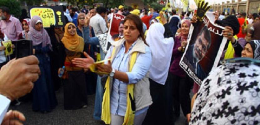 غدا.. ثانى جلسات محاكمة 23 إخوانيا بتهمة خرق قانون التظاهر بالقليوبية