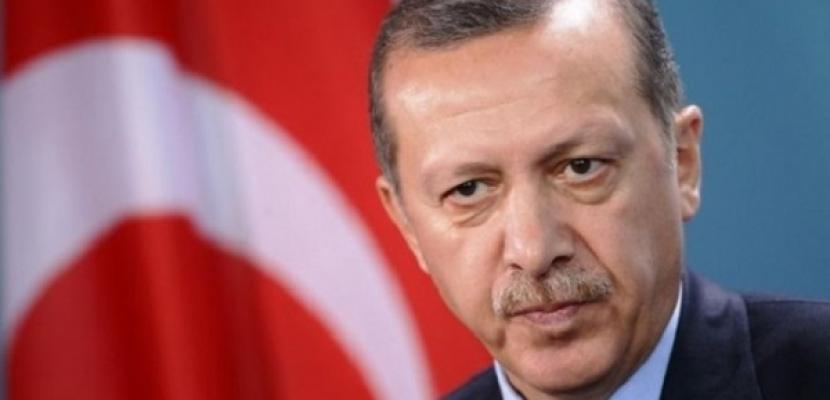 تركيا تتصدر قائمة الدول الأكثر سجناً للصحفيين للعام الثاني على التوالي
