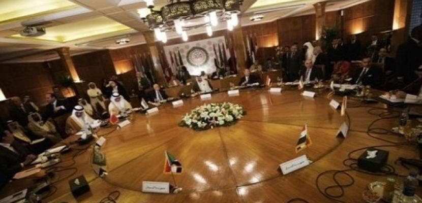 مقاتلو المعارضة الاسلاميون يرفضون محادثات السلام السورية في جنيف