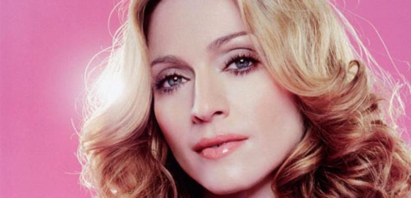 فوربس: مادونا المرأة الأعلى أجرا في عالم الموسيقى