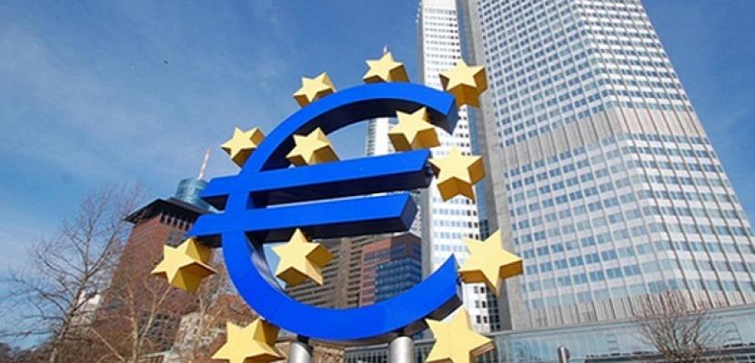 مليون يورو من البنك الأوروبي للإنشاء والتعمير لدعم الشركات الصغيرة بمصر