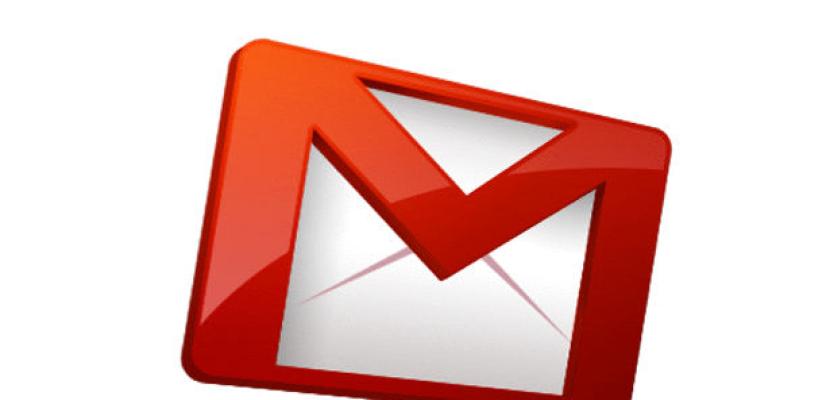 عطل مؤقت يصيب خدمة البريدية الإلكترونية حول العالم