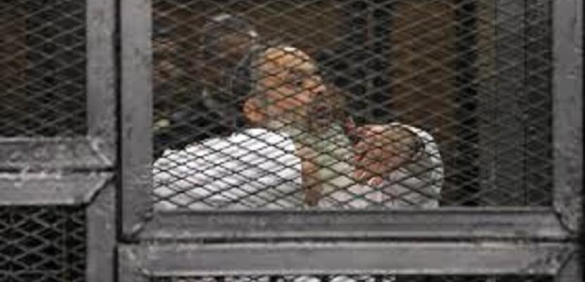 تأجيل محاكمة أبو إسماعيل إلى 20 فبراير