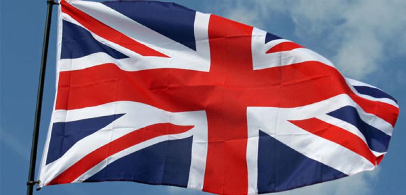 بريطانيا تمنح أول حالة لجوء ديني لمواطن أفغاني ملحد