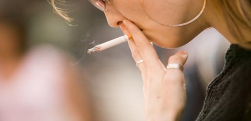 التدخين يصيب بالأرق والاكتئاب والقلق وتدهور وظائف الإدراك