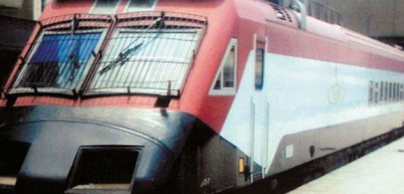 خطة لتشغيل قطار فائق السرعة يختصر الرحلة من القاهرة لأسوان في 3 ساعات