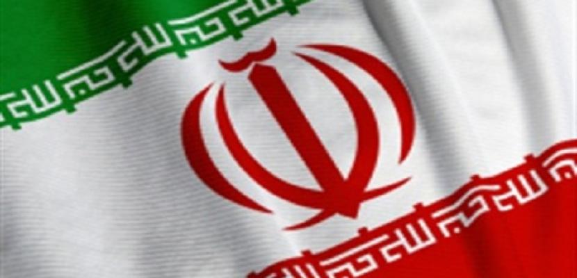 مسئول أمريكي:إيران تمتلك 100 مليار دولار في الخارج