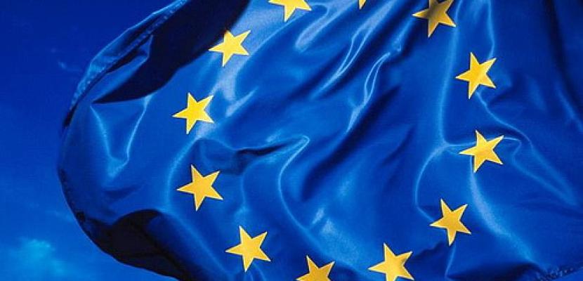 تواصل أعمال القمة الأوروبية الاستثنائية لمعالجة الأزمة الصحيّة وقضايا الأمن والدفاع