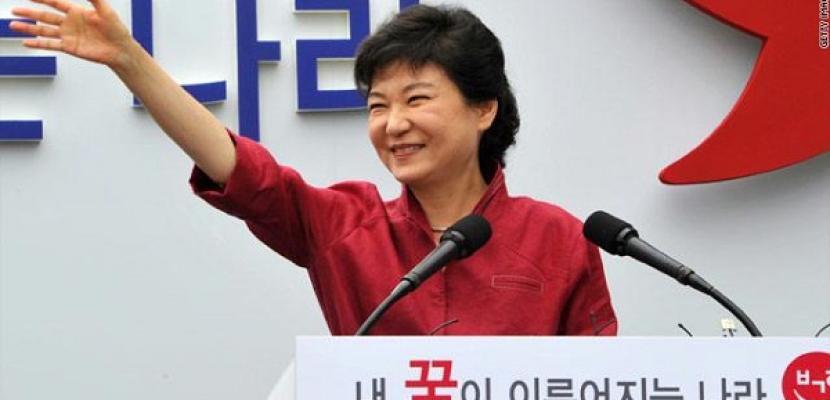 كوريا الجنوبية تحث اليابان على مواجهة التاريخ بشجاعة لاصلاح العلاقات