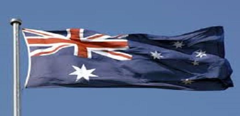 مقتل 5 أشخاص في تحطم طائرة للقفز بالمظلات في أستراليا