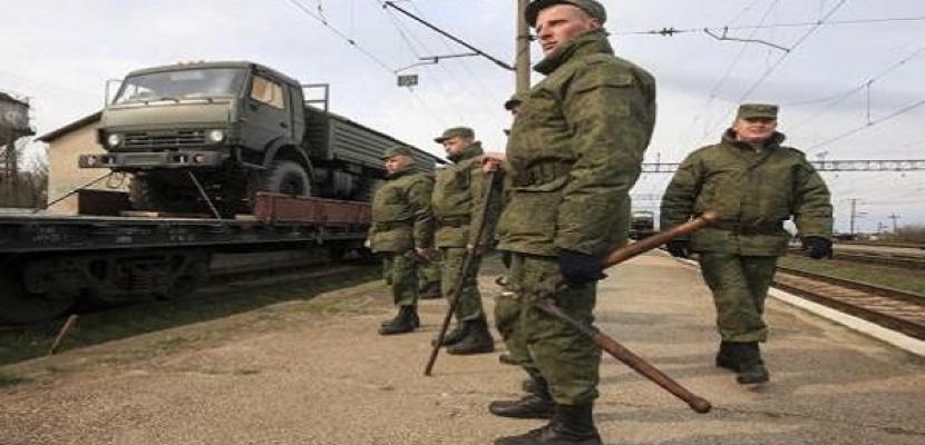 هكذا نقلت موسكو العتاد والجنود طوال أشهر إلى سوريا