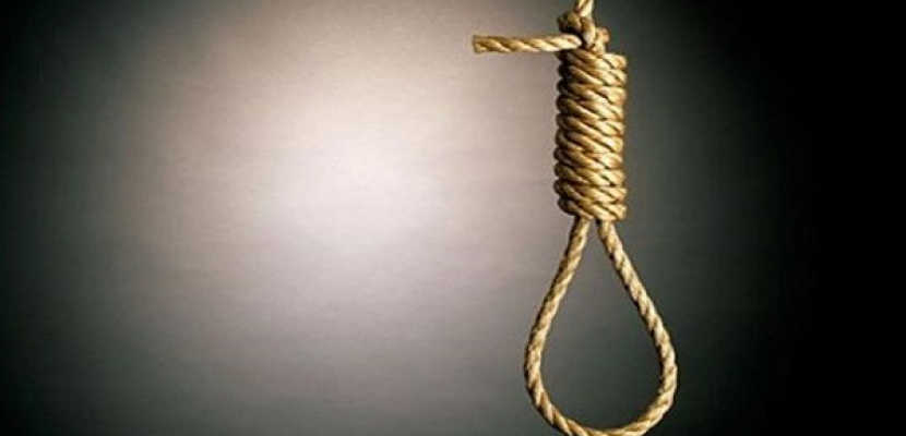 جماعة حقوقية: إعدام إيراني بتهمة الهرطقة