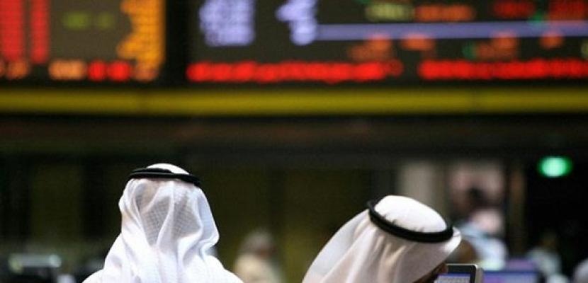 """صعود بورصة البحرين بالمستهل مدفوعة بارتفاع 3 أسهم على رأسها """"ألبا"""""""