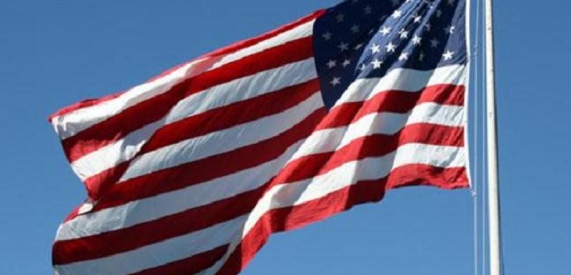 الولايات المتحدة ترحب بتحسن تصنيف باكستان الائتماني