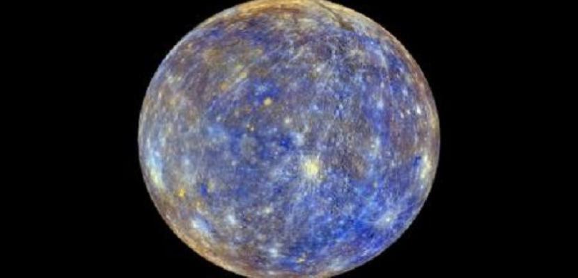 معهد الفلك: غدا أفضل وقت لمشاهدة وتصوير كوكبى «نبتون» و«عطارد» فى السماء