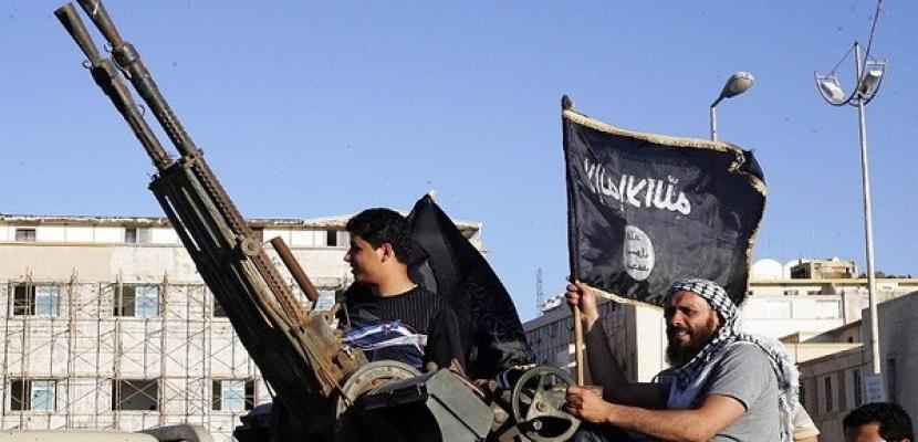 ضغوط دولية على ليبيا لتشكيل حكومة وطنية تخوفا من داعش