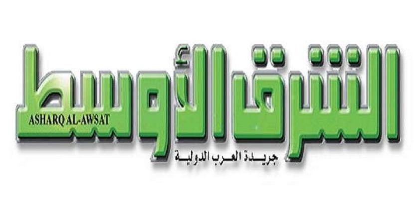 الشرق الأوسط : اللوفر يحد من أعداد الزوار بسبب كورونا