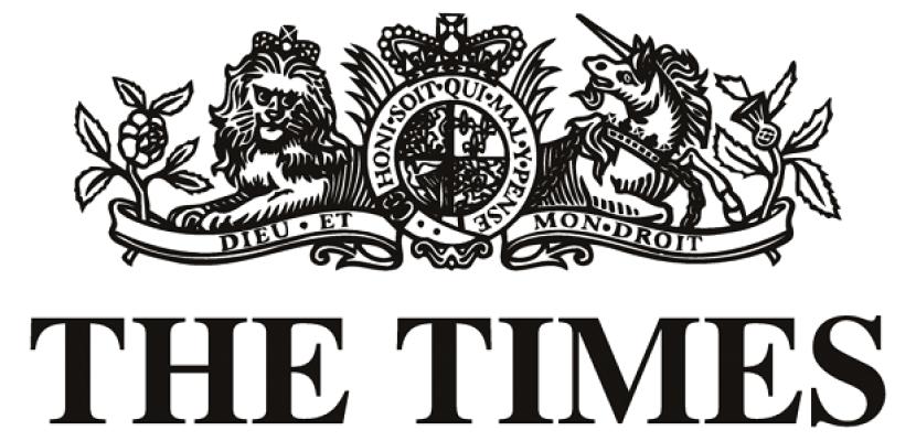 التايمزالبريطانية: رئيس وزراء بريطانيا يدرس عمل تعديل وزاري يشمل كبار المسؤولين