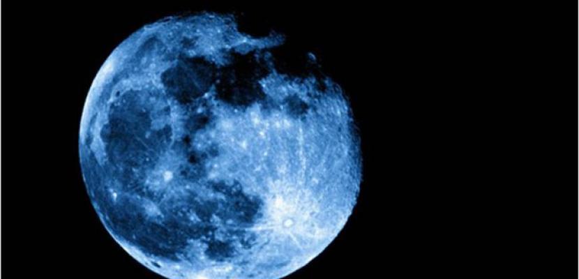 البحوث الفلكية: القمر يقترن مع كوكبي المشتري وزحل اليوم
