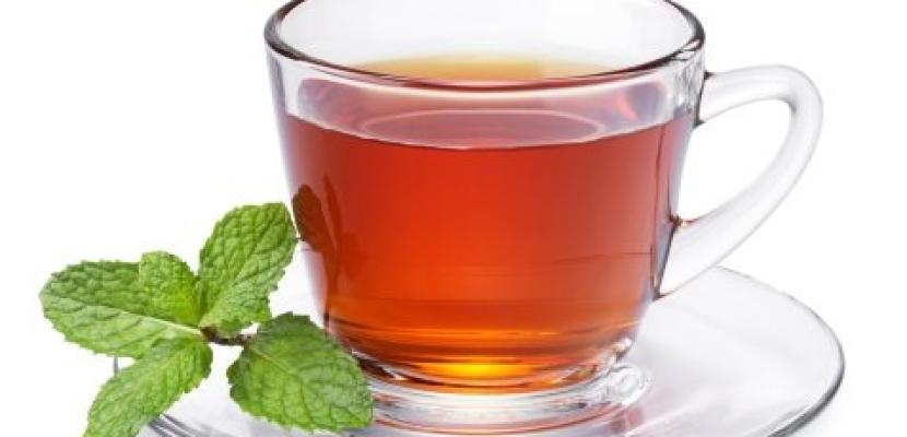 علاج الالتهابات من الفوائد الصحية لشرب الشاي