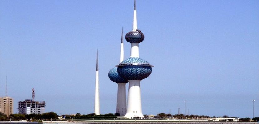 الكويت تقرر إلغاء احتفالات العيد الوطني بسبب فيروس كورونا