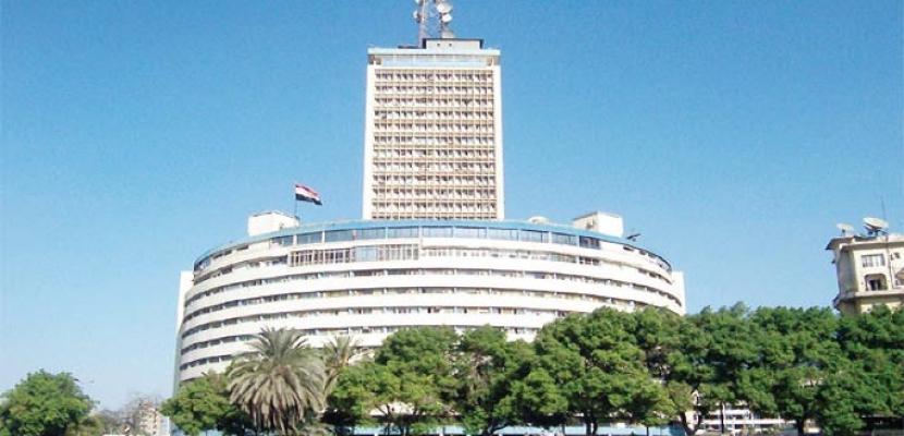 الإذاعة في ذكرى انطلاقتها الـ 86 …شاهد على تاريخ مصر
